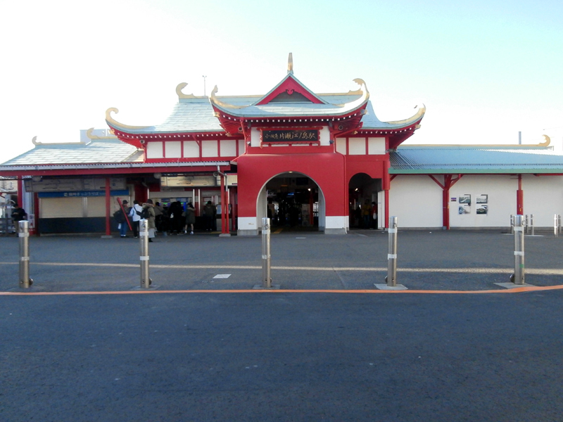 katase_enoshima09.jpg