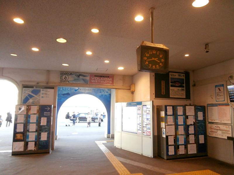 katase_enoshima17.jpg