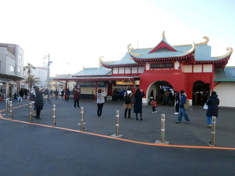 katase_enoshima20.jpg