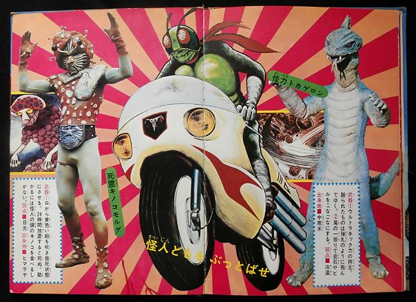 rider45_06.jpg