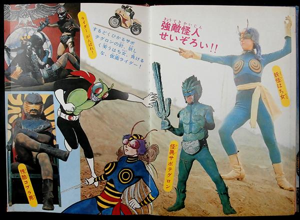 rider45_09.jpg
