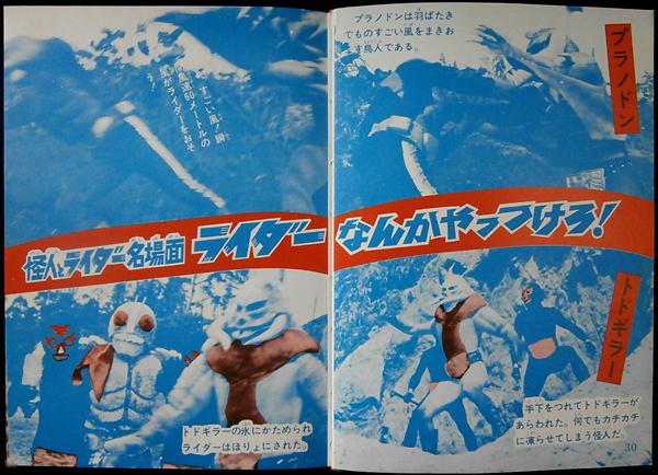 rider45_gaho11.jpg