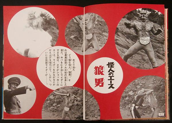 rider45_zukan11.jpg