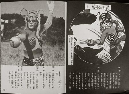 rider45_zukan14.jpg