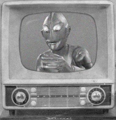 19660717.jpg
