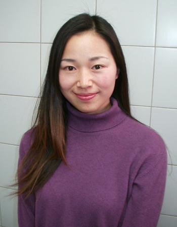 20030320.jpg