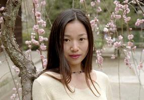 2003_02.jpg