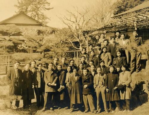 kamakura-ac1948.jpg