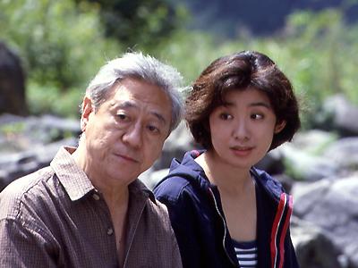 kaseinowagaya02.jpg