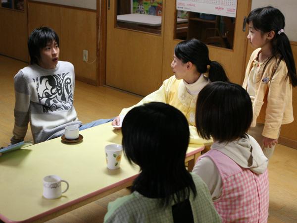 kogoeru_gyao02.jpg