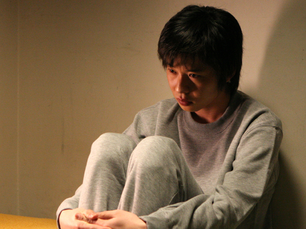 kogoeru_gyao03.jpg