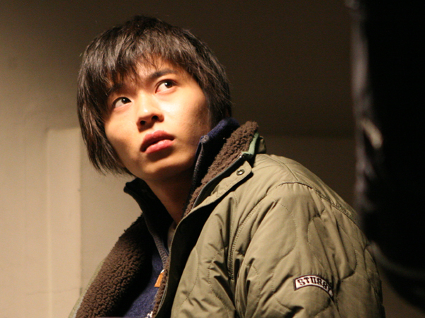 kogoeru_gyao07.jpg