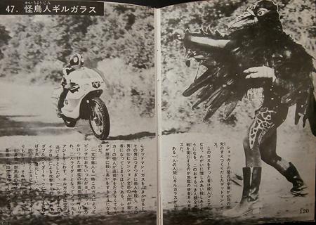 rider45_gaho22.jpg