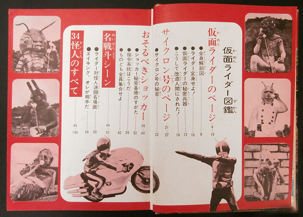 rider45_zukan01.jpg