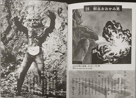 rider45_zukan17.jpg